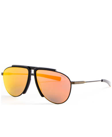 Invicta Sunglasses Unisex Sunglasses I-19422-BOL-81