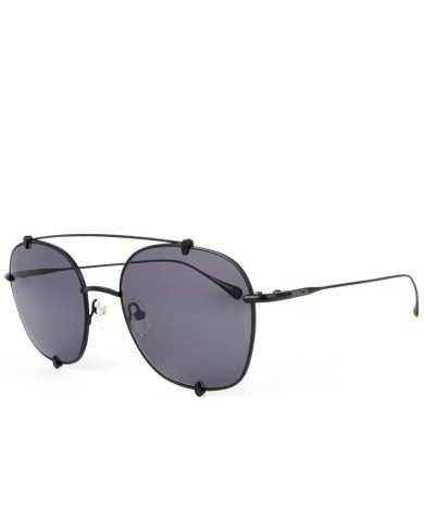 Invicta Sunglasses Women's Sunglasses I-20313-DNA-01