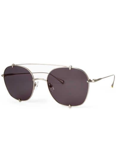 Invicta Sunglasses Women's Sunglasses I-20313-DNA-03