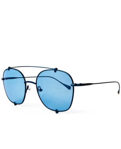 Invicta Sunglasses Women's Sunglasses I-20313-DNA-06