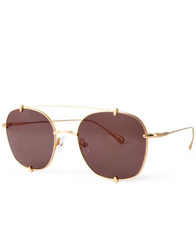 Invicta Sunglasses Women's Sunglasses I-20313-DNA-09