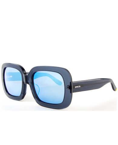 Invicta Sunglasses Unisex Sunglasses I-21691-ANG-03