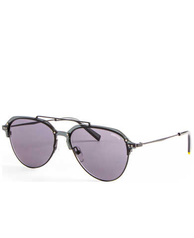 Invicta Sunglasses Unisex Sunglasses I-21740-AVI-01
