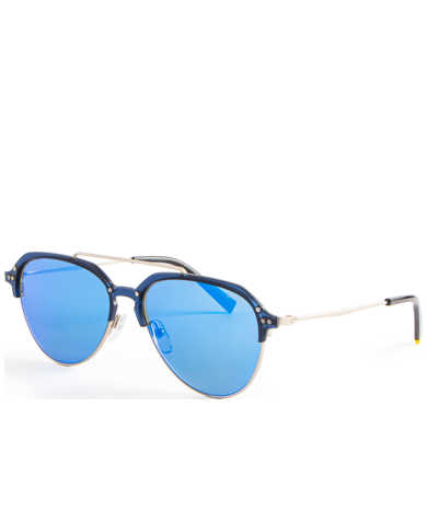 Invicta Sunglasses Unisex Sunglasses I-21740-AVI-06
