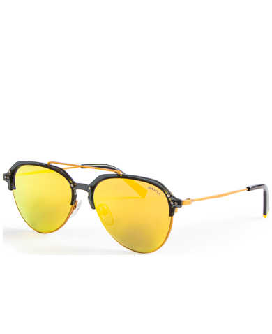 Invicta Sunglasses Unisex Sunglasses I-21740-AVI-08