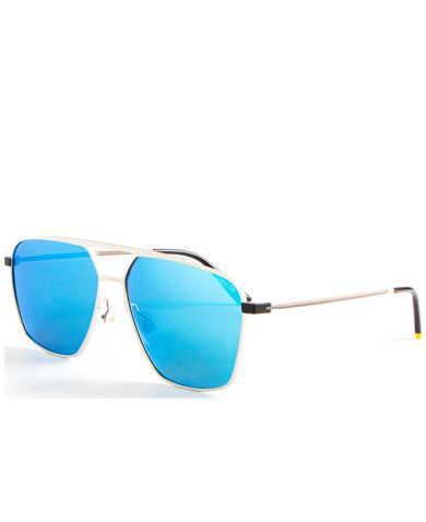 Invicta Sunglasses Women's Sunglasses I-22313-DNA-03