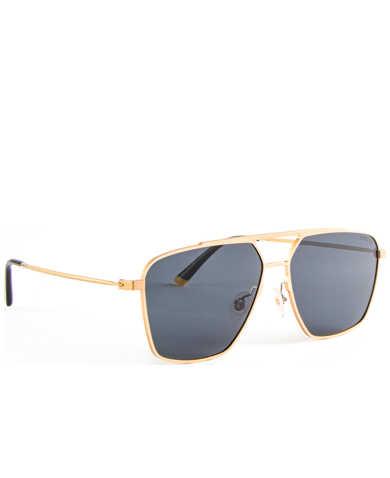 Invicta Sunglasses Women's Sunglasses I-22313-DNA-09