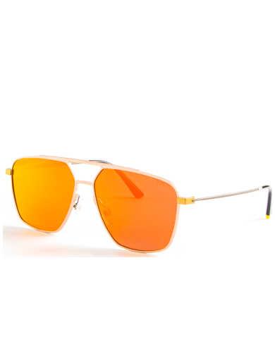 Invicta Sunglasses Women's Sunglasses I-22313-DNA-312