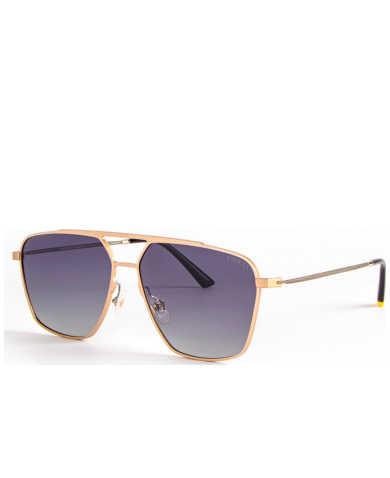 Invicta Sunglasses Women's Sunglasses I-22313-DNA-93