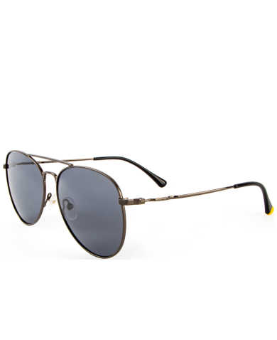 Invicta Sunglasses Women's Sunglasses I-22523-AVI-01