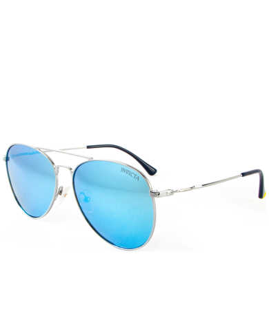 Invicta Sunglasses Women's Sunglasses I-22523-AVI-03