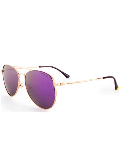 Invicta Sunglasses Women's Sunglasses I-22523-AVI-12