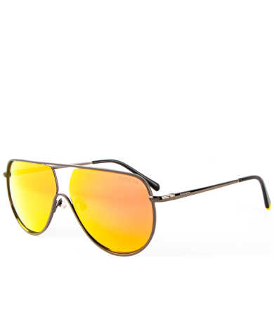 Invicta Sunglasses Women's Sunglasses I-22524-AVI-01