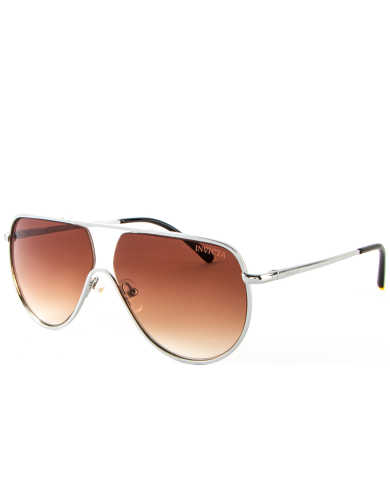 Invicta Sunglasses Women's Sunglasses I-22524-AVI-03-05