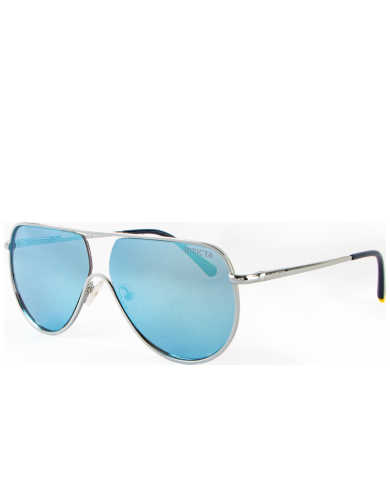 Invicta Sunglasses Women's Sunglasses I-22524-AVI-03-06