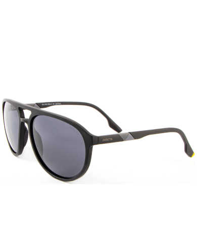 Invicta Sunglasses Women's Sunglasses I-22975-AVI-01-06