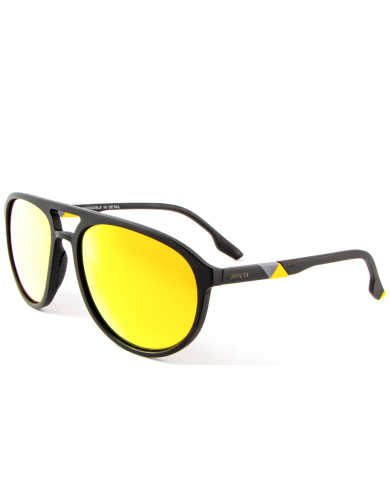 Invicta Sunglasses Women's Sunglasses I-22975-AVI-01-08
