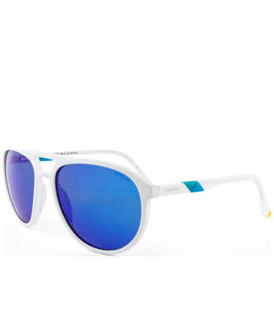 Invicta Sunglasses Women's Sunglasses I-22975-AVI-02