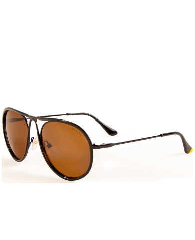 Invicta Sunglasses Unisex Sunglasses I-23077-S1R-01