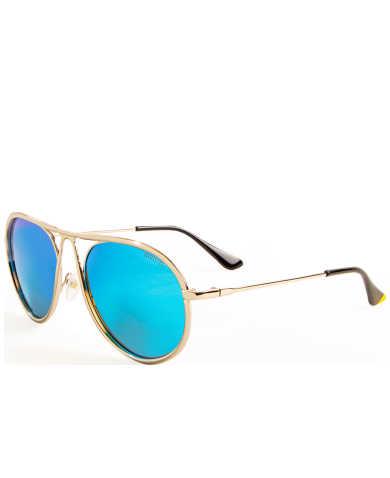 Invicta Sunglasses Unisex Sunglasses I-23077-S1R-03