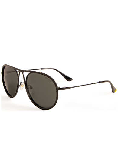 Invicta Sunglasses Unisex Sunglasses I-23077-S1R-05