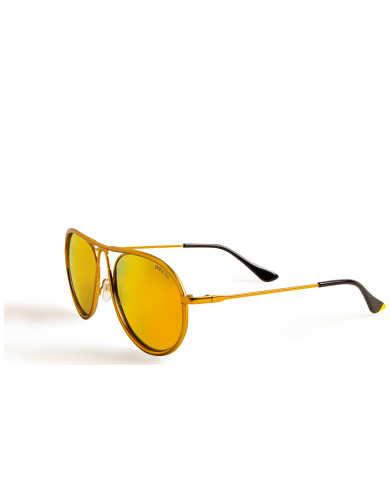 Invicta Sunglasses Unisex Sunglasses I-23077-S1R-09