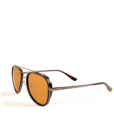 Invicta Sunglasses Unisex Sunglasses I-23080-S1R-01-05