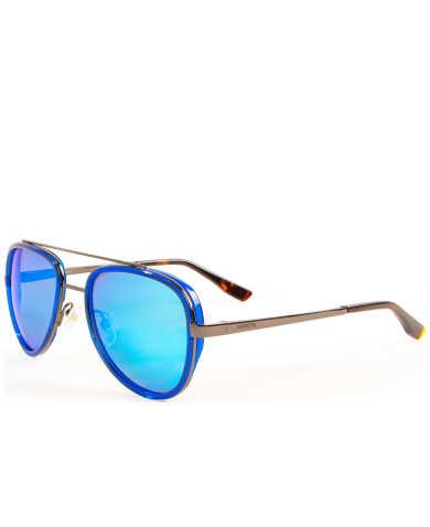 Invicta Sunglasses Unisex Sunglasses I-23080-S1R-01-06