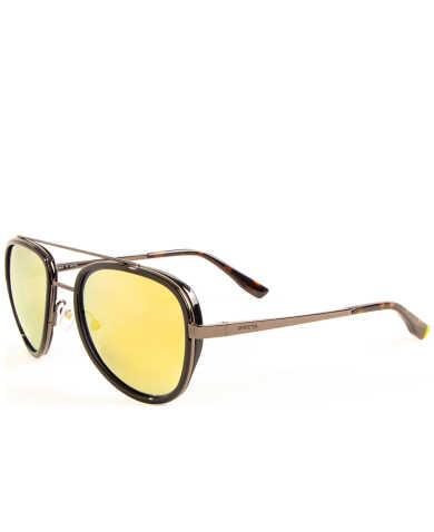Invicta Sunglasses Unisex Sunglasses I-23080-S1R-01-08