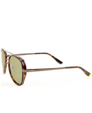 Invicta Sunglasses Unisex Sunglasses I-23080-S1R-05