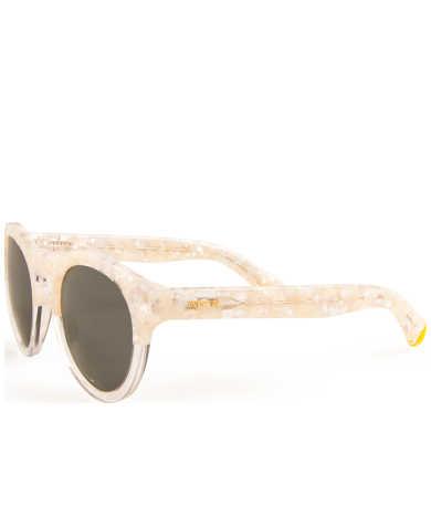 Invicta Sunglasses Unisex Sunglasses I-23867-BOL-23