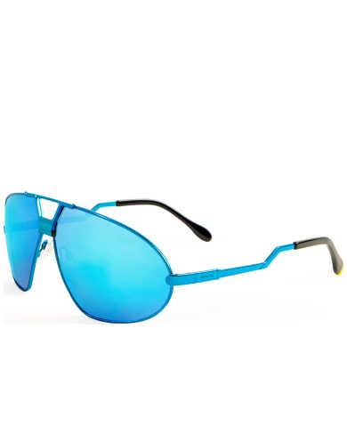 Invicta Sunglasses Unisex Sunglasses I-24453-BOL-06