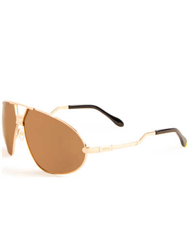 Invicta Sunglasses Unisex Sunglasses I-24453-BOL-09