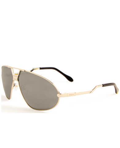 Invicta Sunglasses Unisex Sunglasses I-24453-BOL-13-01