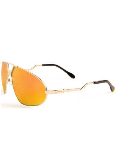 Invicta Sunglasses Unisex Sunglasses I-24453-BOL-13-08