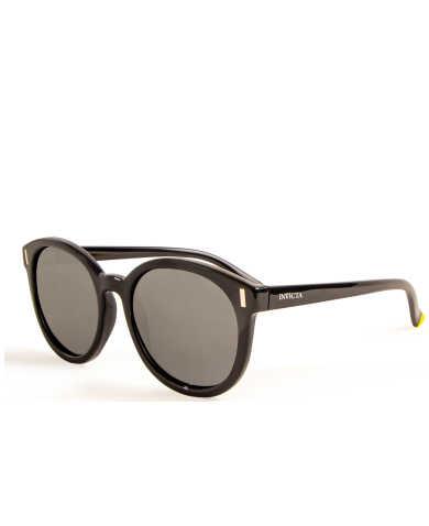 Invicta Sunglasses Unisex Sunglasses I-24624-PRO-01