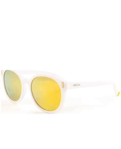 Invicta Sunglasses Unisex Sunglasses I-24624-PRO-02