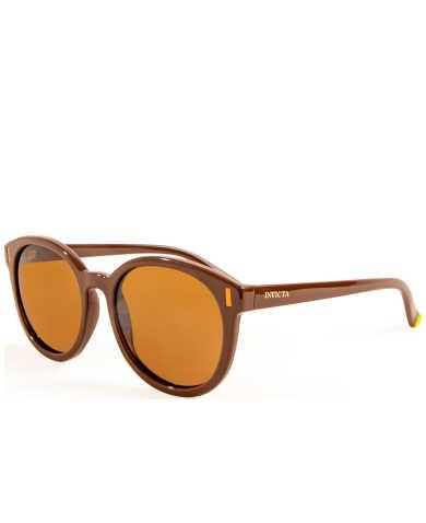 Invicta Sunglasses Unisex Sunglasses I-24624-PRO-05