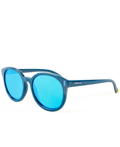 Invicta Sunglasses Unisex Sunglasses I-24624-PRO-06