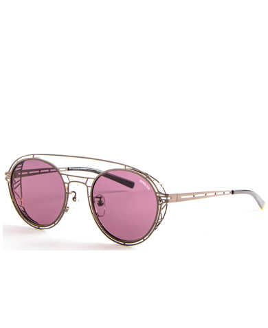 Invicta Sunglasses Unisex Sunglasses I-26355-OBJ-01