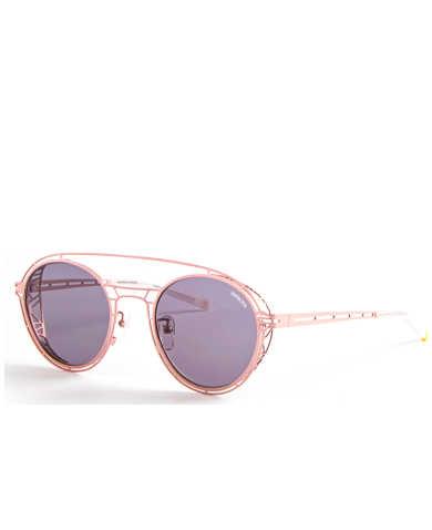 Invicta Sunglasses Unisex Sunglasses I-26355-OBJ-03