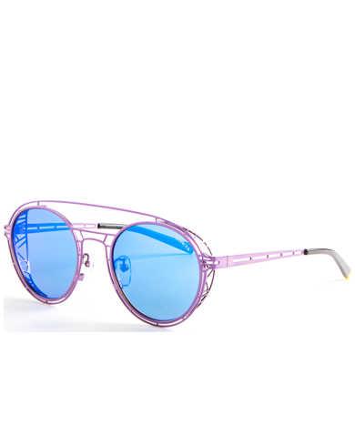 Invicta Sunglasses Unisex Sunglasses I-26355-OBJ-06