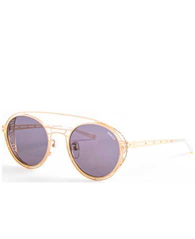 Invicta Sunglasses Unisex Sunglasses I-26355-OBJ-09