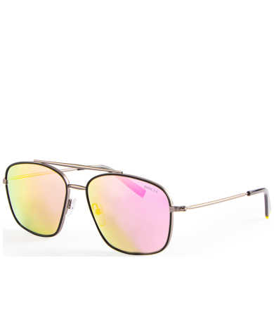 Invicta Sunglasses Unisex Sunglasses I-26401-S1R-01