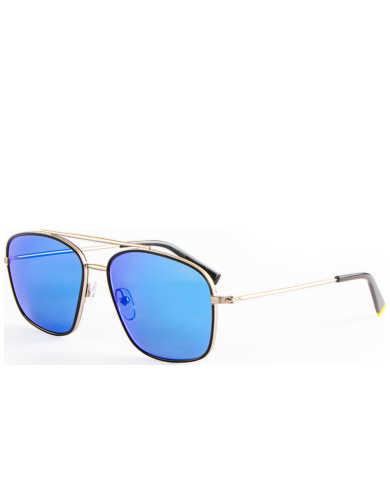 Invicta Sunglasses Unisex Sunglasses I-26401-S1R-03