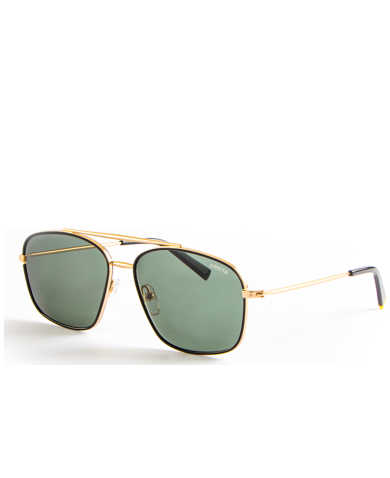 Invicta Sunglasses Unisex Sunglasses I-26401-S1R-09-01