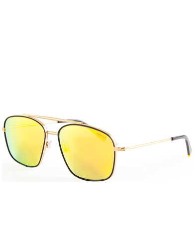 Invicta Sunglasses Unisex Sunglasses I-26401-S1R-09-08