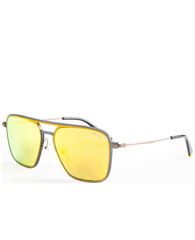 Invicta Sunglasses Unisex Sunglasses I-26885-S1R-01