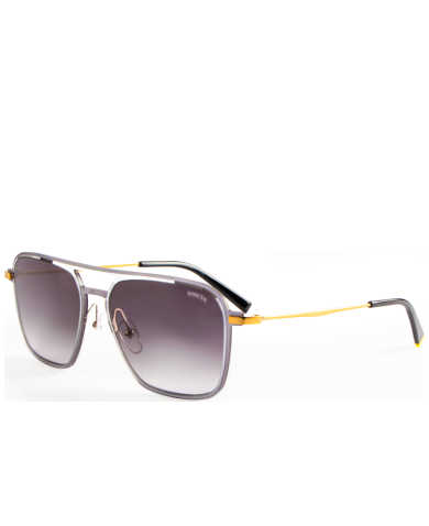 Invicta Sunglasses Unisex Sunglasses I-26885-S1R-19
