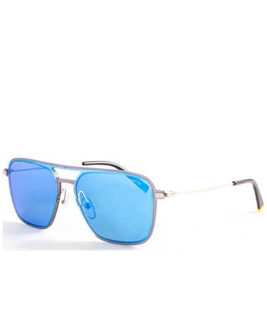Invicta Sunglasses Unisex Sunglasses I-26885-S1R-63